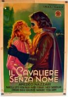 Bezejmenný rytíř (Il cavaliere senza nome)