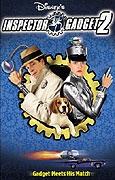 Inspektor Gadget 2 (Inspector Gadget 2)