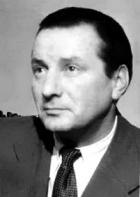 Tadeusz Kalinowski