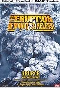 Erupce hory Svaté Heleny - IMAX (The Eruption of Mount St. Helens)