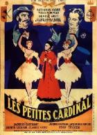 Malí Cardinalové (Les petites Cardinal)