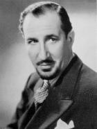 Ralph Truman
