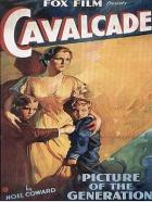 Kavalkáda (Cavalcade)