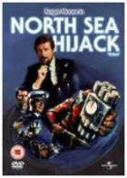 Ffolkes (North Sea Hijack)
