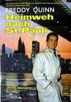 Touha po St. Pauli (Heimweh nach St.Pauli)
