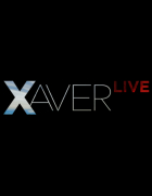 Xaver Live