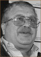 Valerij Rubinčik