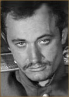 Vladimir Kozelkov