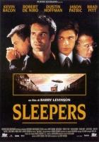 Spáči (Sleepers)