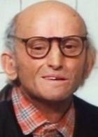 Jaromír Crha