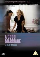 Ideální manželství (Le beau mariage)