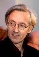 Jan Antonín Pitinský