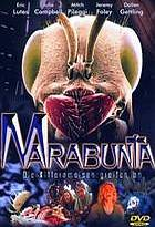 Marabunta (Marabunta - Legion of Fire: Killer Ants)