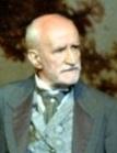 János Koltai
