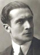 Nerio Bernardi