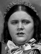 Slávka Rosenbergová