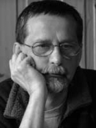Jerzy Święch