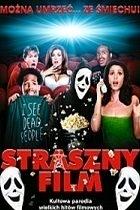 Scary Movie - Děsnej biják (Scary Movie)