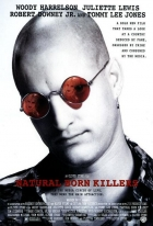 Takoví normální zabijáci (Natural Born Killers)
