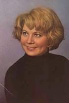 Jelena Koroljova