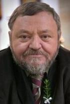 Jan Hraběta