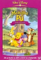 Kouzelný svět medvídka Pú: Láska a přátelství (Pooh: Love and Friendship)