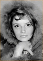 Natalia Kustinskaja