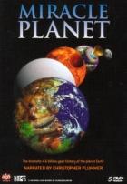 Zázračná planeta I. + II. (Miracle planet I. + II.)