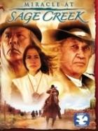 Zázrak u Sage Creek (Miracle at Sage Creek)