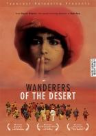 Strážci pouště (Les baliseurs du désert)