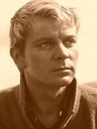 Zygmunt Malanowicz