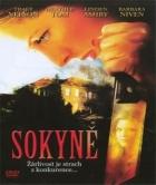 Sokyně (The Rival)