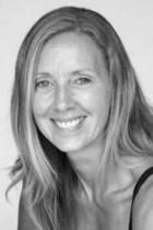Annette Van Moorsel