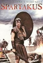 Nesmrtelní Válečníci: Spartakus (Heroes and Villains: Spartacus)