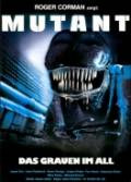 Mutant (Forbidden World)