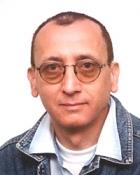 Jan J. Vágner