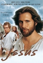 Biblické příběhy: Ježíš (Jesus / Jésus)