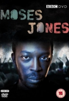 Mojžíš Jones (Moses Jones)