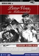 Peter Voss, zloděj miliónů (Peter Voss, der Millionendieb)