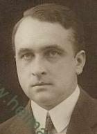 Fritz Weidemann