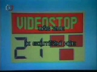 Videostop