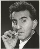 Davy Kaye