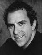 Geoffrey Rivas