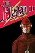 Flash 3 (Flash III: Deadly Nightshade)