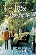 Střípky lásky (A Little Romance)
