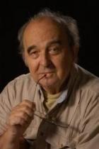 Jiří Tomek