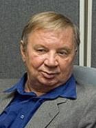 Roman Klosowski