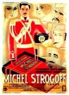 Michal Strogov (Michel Strogoff)
