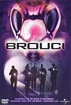 Brouci (Bugs)