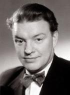 Vladimir Belokurov